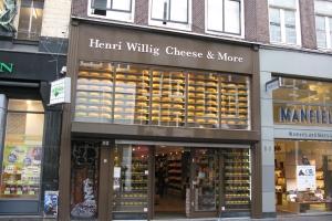 Amsterdam2011_0016