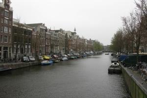 Amsterdam2011_0017
