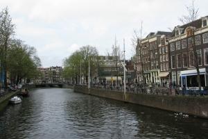 Amsterdam2011_0027