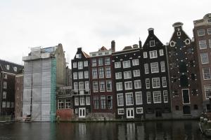 Amsterdam2011_0029