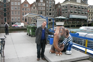 Amsterdam2011_0030