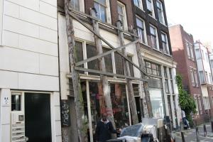 Amsterdam2011_0044