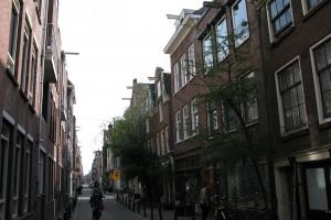 Amsterdam2011_0047