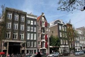 Amsterdam2011_0048