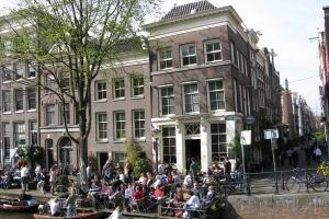 Amsterdam2011_0052