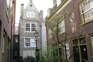 Amsterdam2011_0054