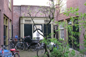 Amsterdam2011_0055