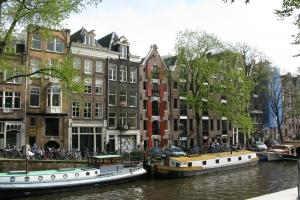Amsterdam2011_0058