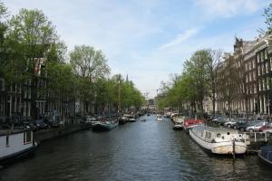 Amsterdam2011_0061