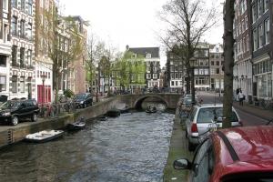 Amsterdam2011_0064