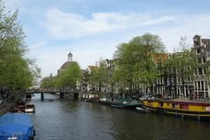 Amsterdam2011_0065