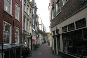 Amsterdam2011_0069
