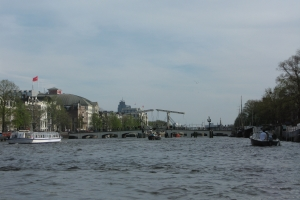 Amsterdam2011_0083