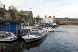 Amsterdam2011_0085