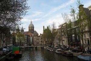 Amsterdam2011_0088