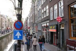 Amsterdam2011_0089