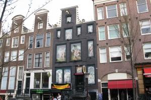 Amsterdam2011_0090