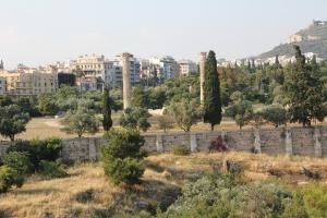 2011 Athen_0003