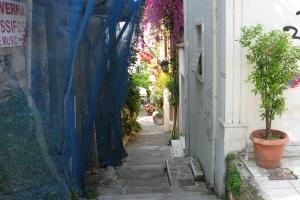 2011 Athen_0013
