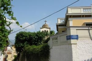 2011 Athen_0014