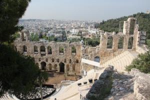 2011 Athen_0015
