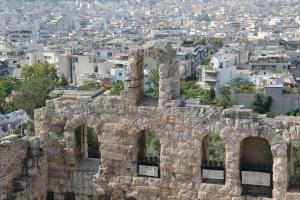 2011 Athen_0020