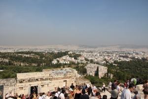 2011 Athen_0030