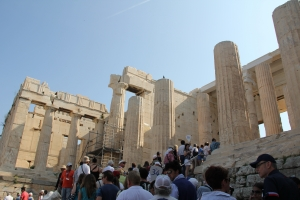 2011 Athen_0031