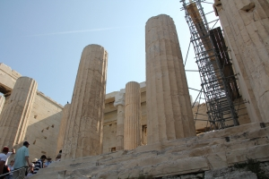 2011 Athen_0032