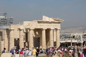 2011 Athen_0034