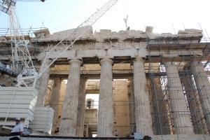 2011 Athen_0036
