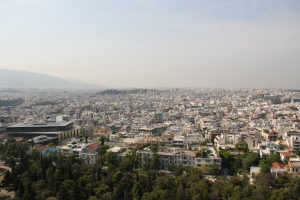 2011 Athen_0039