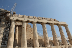 2011 Athen_0041