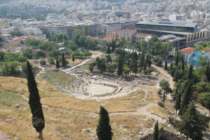2011 Athen_0042