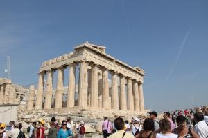 2011 Athen_0044