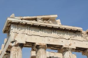2011 Athen_0045
