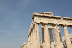 2011 Athen_0047