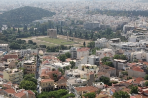 2011 Athen_0048