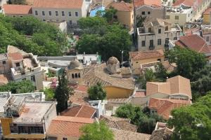 2011 Athen_0052