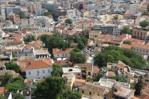 2011 Athen_0053