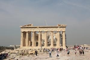 2011 Athen_0055