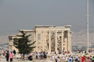 2011 Athen_0056