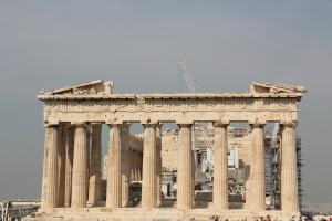 2011 Athen_0057
