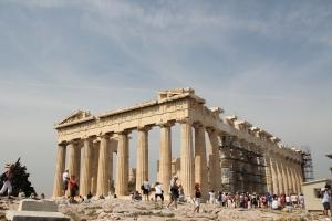 2011 Athen_0058