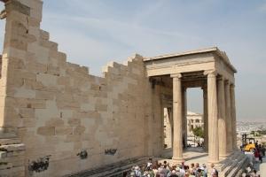 2011 Athen_0061