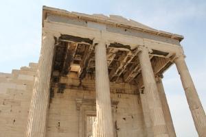 2011 Athen_0062