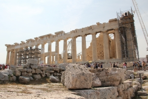 2011 Athen_0064