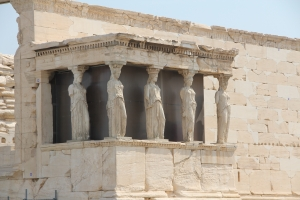 2011 Athen_0068
