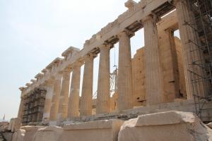 2011 Athen_0070