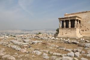 2011 Athen_0073